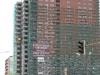 Manhattan (Obydick)