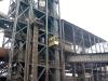 Považská cementáreň Ladce